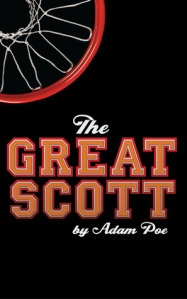 TheGreatScott.indd