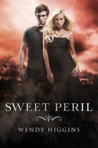 Sweet Peril