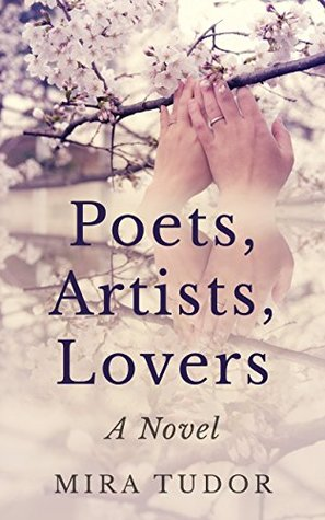 Poets, artists, lovers